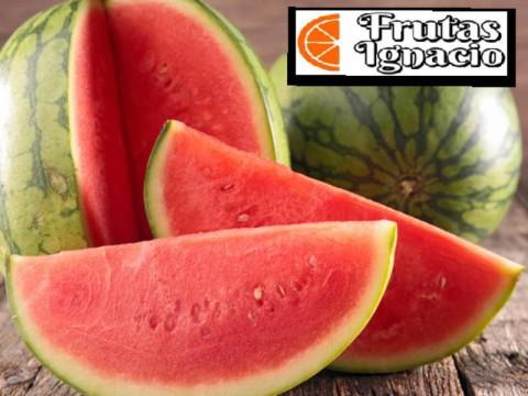los-trucos-para-elegir-la-mejor-sandia-de-la-fruteria-1